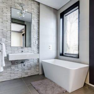 Design Style Bathrooms