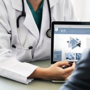 Falcon Grove Pharmacy Medical Advice