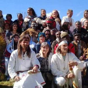 Kaarak Dreaming Cultural Tours