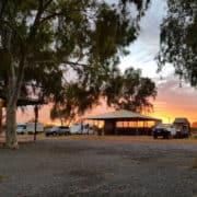 Karalundi Park Caravan & Camping