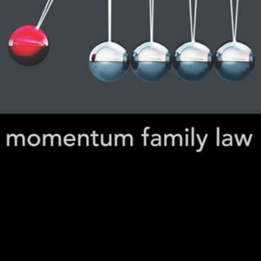 Momentum Family Law