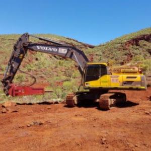 Performance Mining Mandurah