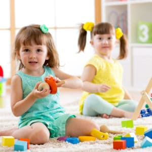 World of Kids Child Care