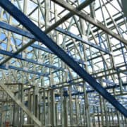 Worldwide Truss and Frames